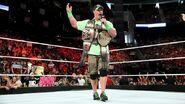 7-28-14 Raw 2