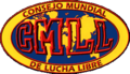 Cmll.png