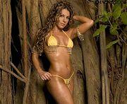 Dawn Marie 2