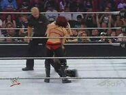 June 10, 2008 ECW.00008