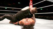WWE House Show 7-2-16 15