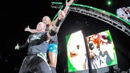 WrestleMania Revenge Tour 2013 - Newcastle.13