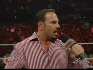 February 12, 2008 ECW.00002