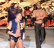 NXT 6-29-10 003