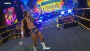 October 23, 2013 NXT.00016