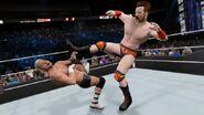 WWE 2K16.18