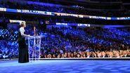 WWE HOF 2016.54