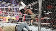 Extreme Rules 2014 70