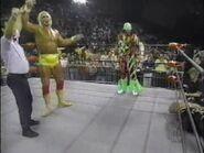 January 15, 1996 Monday Nitro.00021
