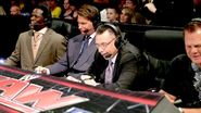 January 20, 2014 Monday Night RAW.20