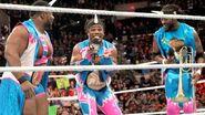 January 4, 2016 Monday Night RAW.43