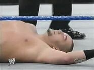 May 21, 2005 WWE Velocity.00011