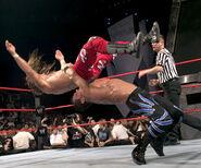 Raw-Benoit-HBK