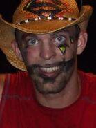 Spur the Clown 1