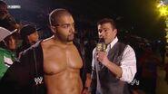 April 27, 2010 NXT.00012