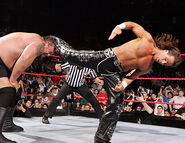 December 12, 2005 Raw.10