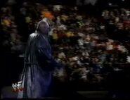 February 20, 1999 WWF Shotgun Saturday Night.00010