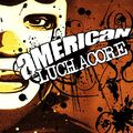 American Luchacore.jpg
