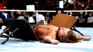 Extreme Rules 2014 14