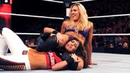 February 1, 2016 Monday Night RAW.28