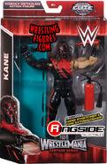 Kane (WWE Elite WrestleMania 31)
