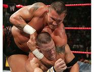 Raw-18-11-2007.16