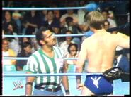 Roddy Piper Born to Controversy 3