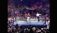 WrestleWar 1989.00032
