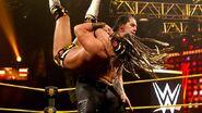 9-18-14 NXT 14