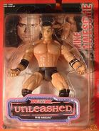 Mike Awesome Toy 1
