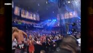 Shawn Michaels Mr. WrestleMania (DVD).00048