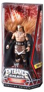 Triple H (WWE Entrance Greats 1)