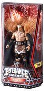 Triple H (WWE Entrance Greats 1)