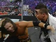 April 22, 2008 ECW.00007