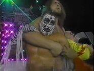 January 1, 1996 Monday Nitro.00012