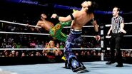 January 24, 2014 Smackdown.39