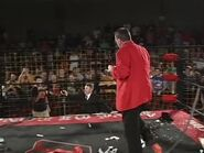 ROH Death before Dishonor IV.00019