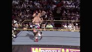 WrestleMania IX.00008