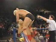 WrestleWar 1991.00015