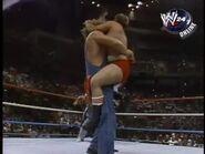 September 14, 1986 Wrestling Challenge.11