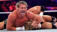 WWE Main Event 10.17.12.8