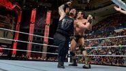 April 25, 2016 Monday Night RAW.63