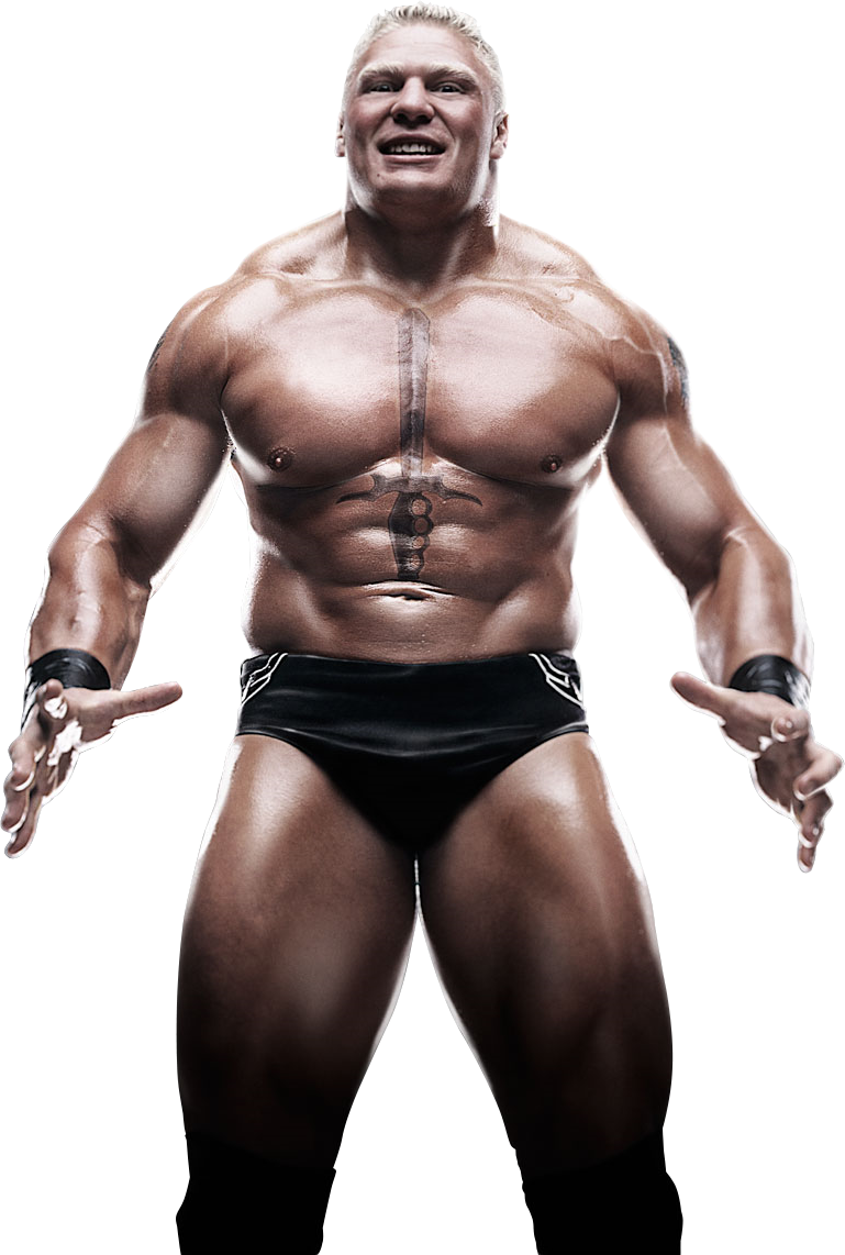wwe ryback wallpapers