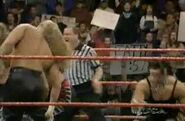 February 16, 1998 Monday Night RAW.00008