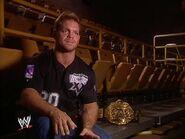 Hard Knocks The Chris Benoit Story.00003