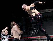 November 28, 2005 Raw.28