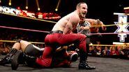 October 14, 2015 NXT.4