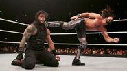WWE House Show 8-13-16 19