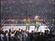 WWF on Sky One.00024