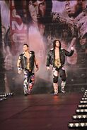 Bound for Glory 2010.15